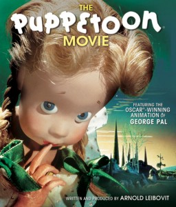 puppetoon_cover6