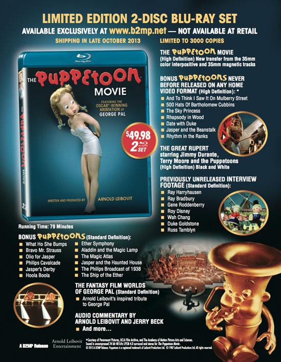 puppetoon_flyer_550