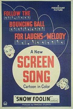 screensong49