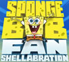 spongebob_shell100