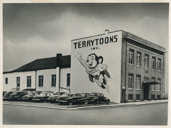 terrytoon-bldg550
