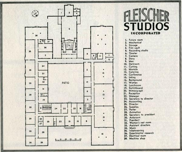 Fleischer_miami_map
