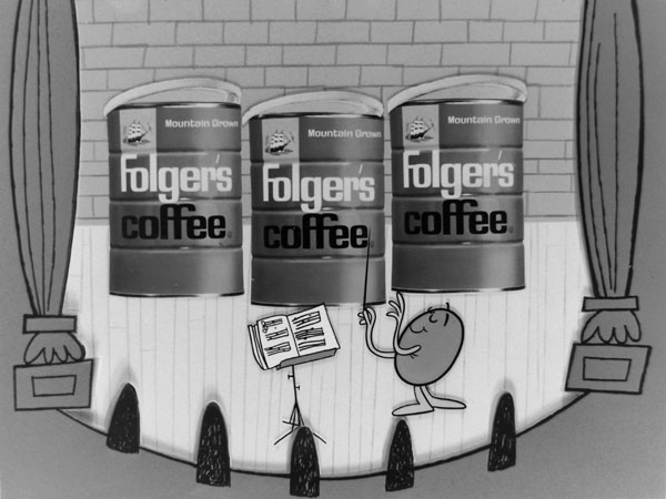 Folgers-Mountain-Bean600
