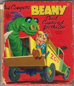 beany1-250