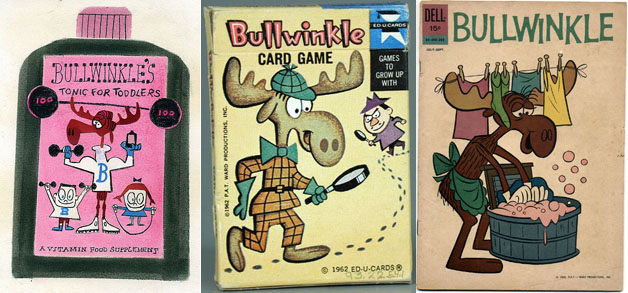 bullwinkle_images