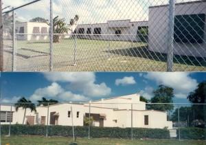 fleischer_studios-miami1991
