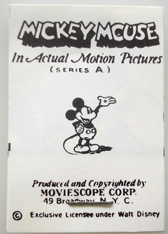 mickey-flip_moviescope