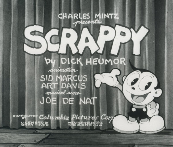 scrappy600