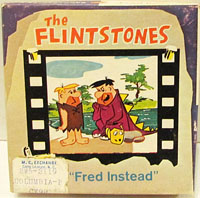 Fred_Flintstone_8mm_200
