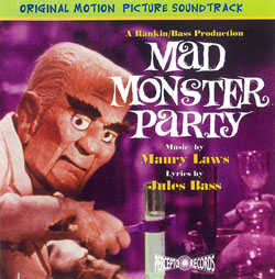 MadMonsterParty-250