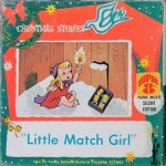 match_girl_8mm