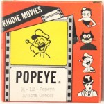 popeye8mm_apache