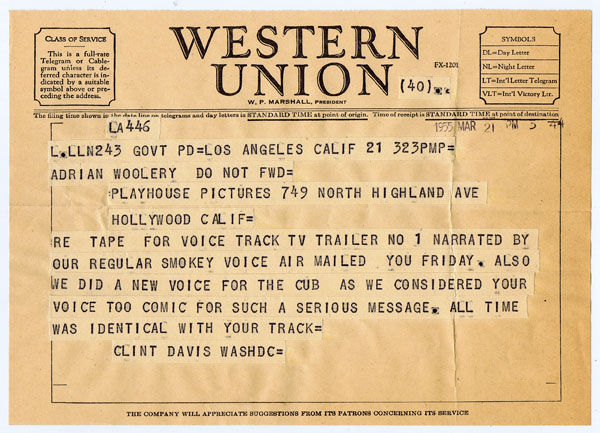 Smokeytelegram-3-21-1955