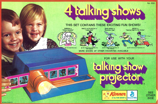 Talking_Show_Projector_550