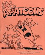 apatoon-sample