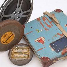 film225
