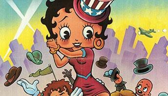 Animation Anecdotes # 135