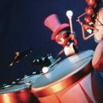 jasper-drums