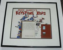 keystone-cops