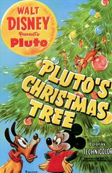 pluto-christmas