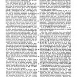 puppetoon_Page_5