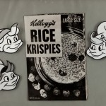 rice-krispies-cel