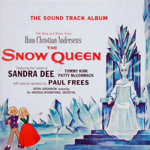 snow_queen_back_cover500