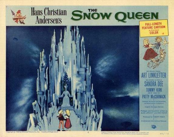 snowqueen-lobby-card