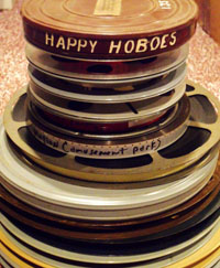 stack-of-16mm