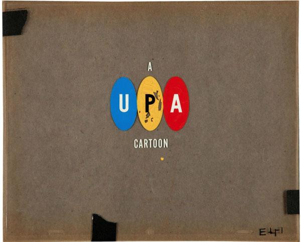 upa-logo-cel600