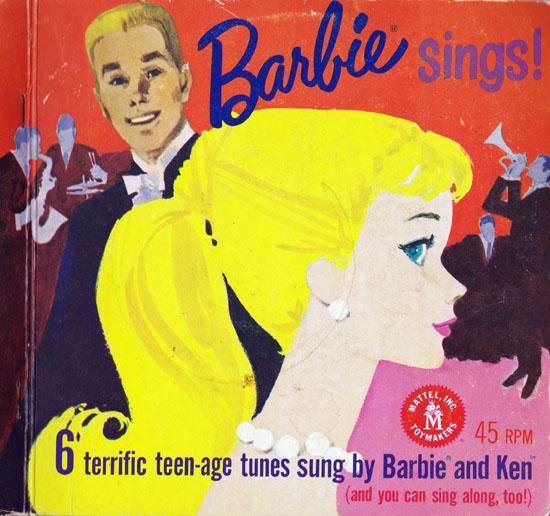BarbieSings-550