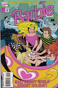 barbieWDW-comic