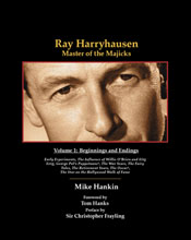 harryhausen-book