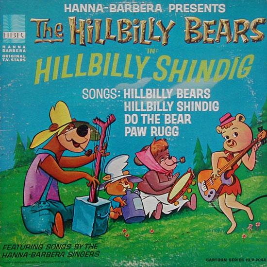 hillbearscover550