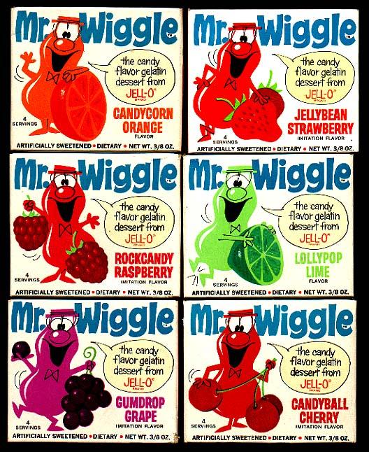 mrwiggle