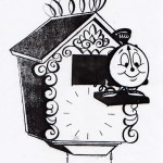 ricky-tick-clock