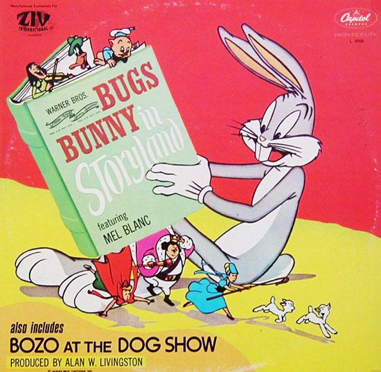 BugBunny-In-Storyland550