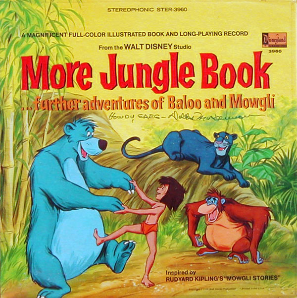 MoreJungleBook-600