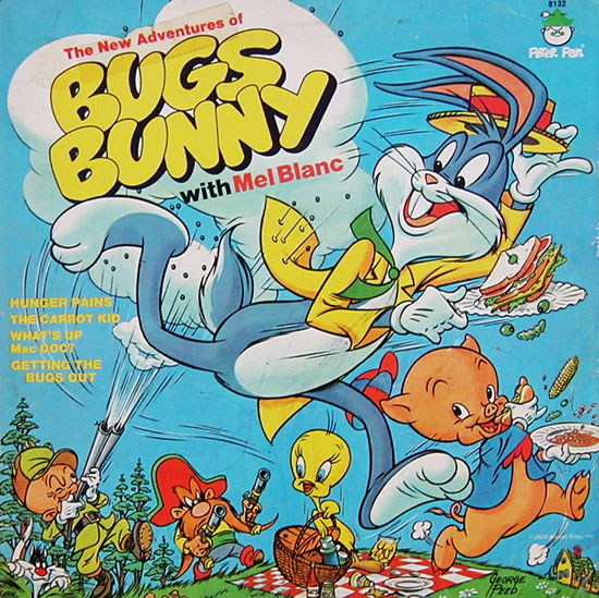 NewAdventures-BugsBunny550