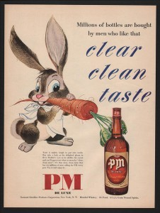 PM-rabbit