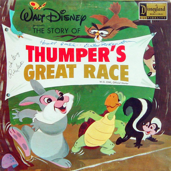 ThumpersGreatRace-600