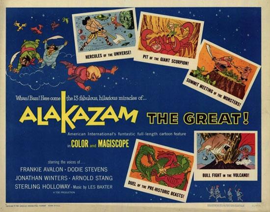 alakazam_500