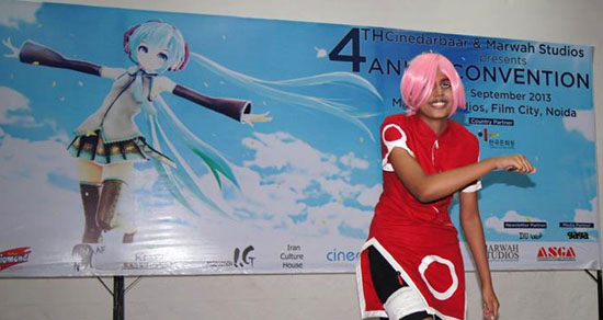 animecon-newdelhi13