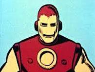 ironman200