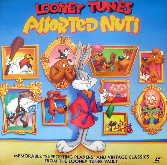 looney-tunes-assorted