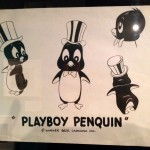 playboy-penguin