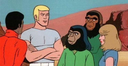return-planet-apes