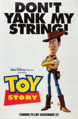 toy-story-teaser