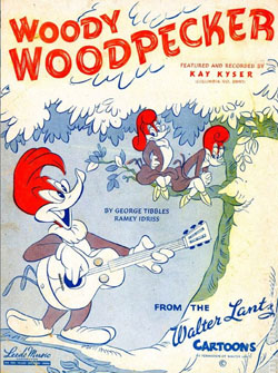 woody-sheet-music