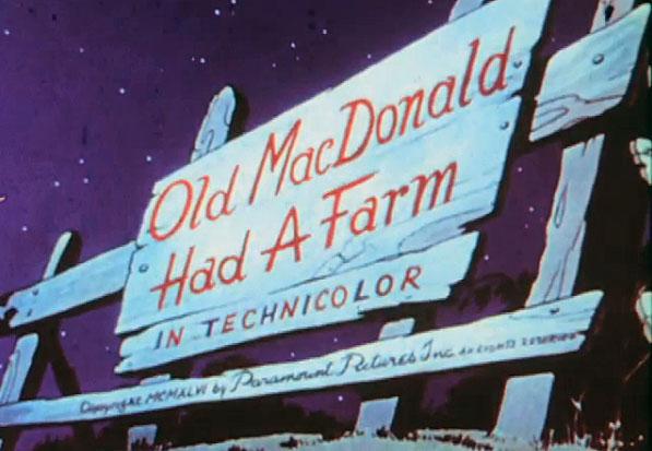 Old-macdonald600